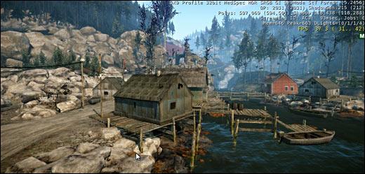 CryEngine 3 SDK: Download, Installation, Launch Tutorial