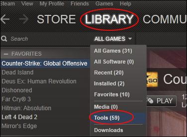 cs go download multiplayer