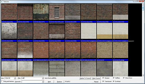 csgo walls download