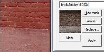 CS:GO SDK Texturing: Applying Textures and Optimizing Early