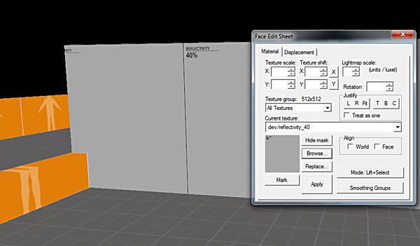 CS:GO SDK Tutorial - Quick Tips with Source Engine Part 1
