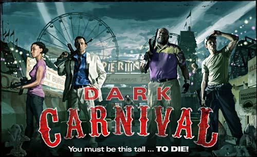 001-05-darkcarnival.jpg