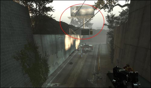 Index of /categories/left4dead_mapping/images/l4d2-level