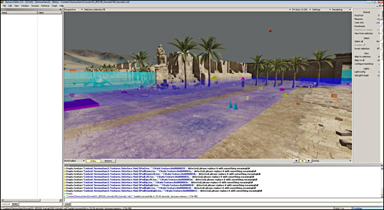 Recommended level design editors for download level editor serious level editor gumiabroncs Choice Image
