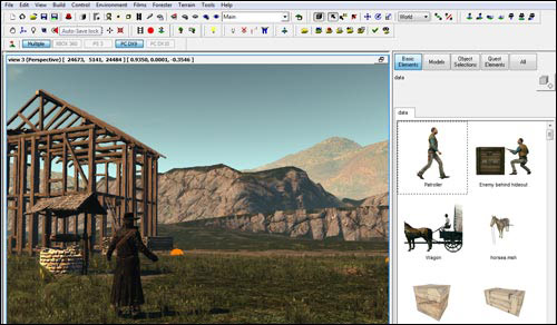 Recommended level design editors for download chromed level editor gumiabroncs Image collections