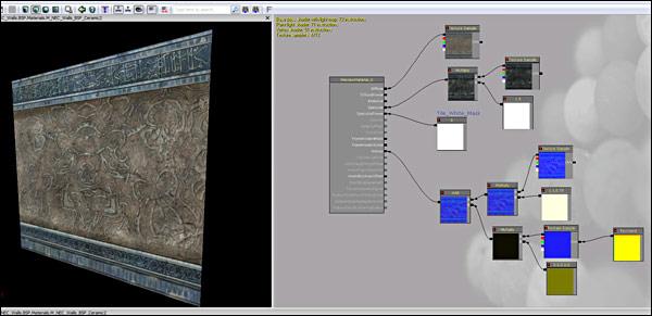 013-texture-vs-material-06.jpg