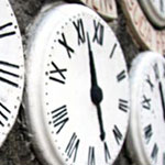 Productivity and Time Management Articles